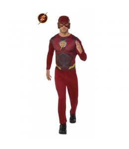 Déguisement Iron Man Classique