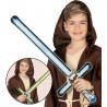 Espada Laser Hinchable