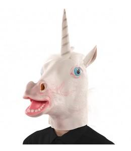 Mascara de Unicornio