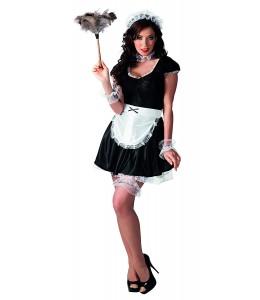 Disfraz de Doncella Maid