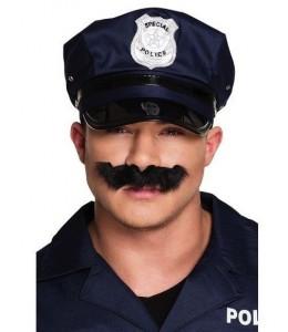 Bigote Moustache