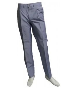 Pantalon Mil Rayas