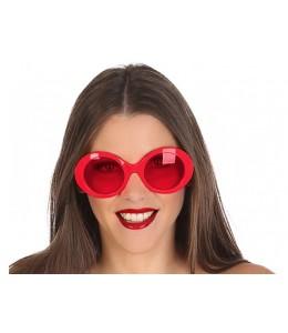 Gafas Jackie Rojas
