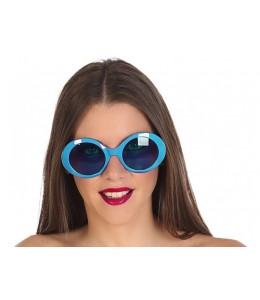 Gafas Jackie Azules