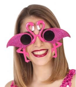 Gafas Flamencos