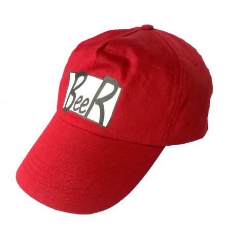 Comprar Gorra Beerman por solo 4.00€ – Tienda de disfraces online 33a327d373b