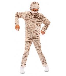 Kostüm Mumie Spielplatz
