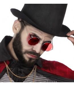 Gafas Lenon Rojas