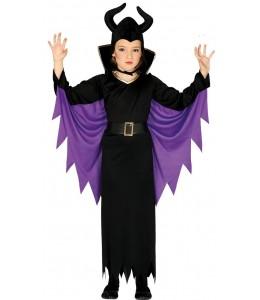 Fairy Evil Child