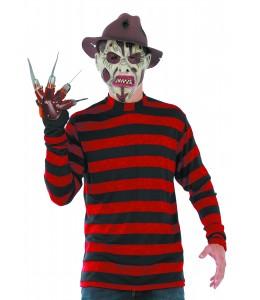 T-Shirt Von Freddy