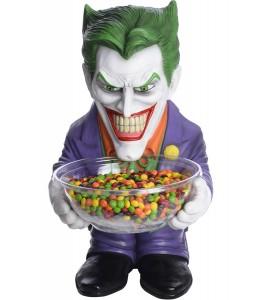 Portacaramelos Joker