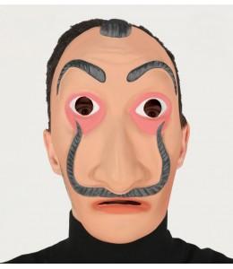 Mascara de Pintor