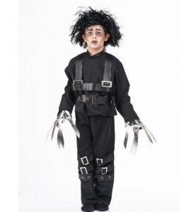 Disfraz de Manos Tijeras Infantil