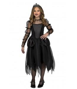 Damsel Gothic Child