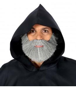 Barba Tupida Canosa