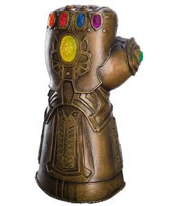 Guantelete Del Infinito Thanos
