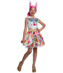 Disfraz de Bree Bunny Classic Infantil