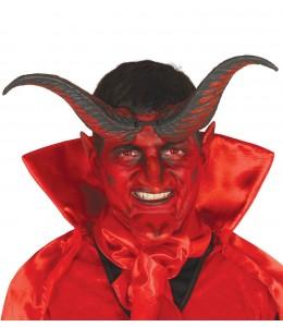 Cuernos de Demonio Grandes