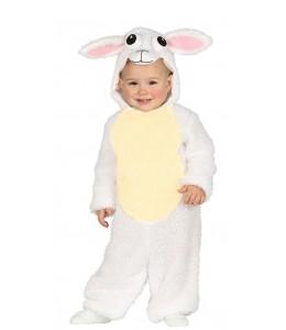 Disfraz de Oveja Baby