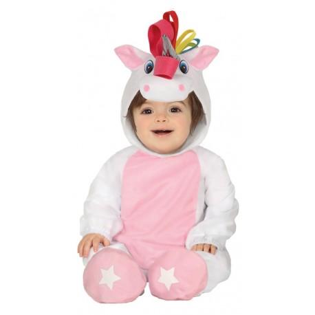 Disfraz de Unicornio Baby