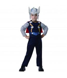 Disfraz de Thor Bebe