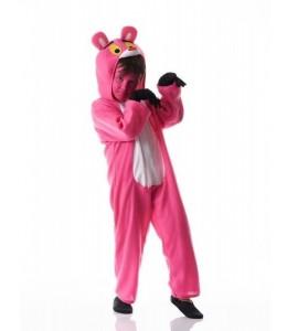 Disfraz de Pantera Rosa Infantil
