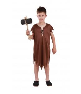Disfraz de Pablo Infantil