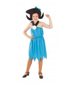 Disfraz de Betty Infantil