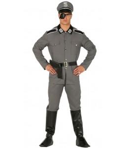 Disfraz de Soldado Aleman