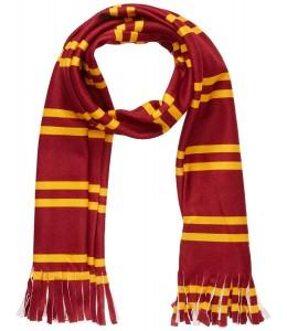 Bufanda Harry Potter