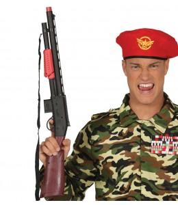 Rifle Militar 68cm