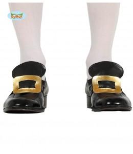 Hebillas de Zapato