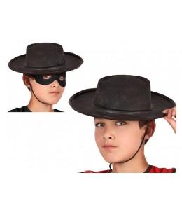 Sombrero Cordobes Infantil