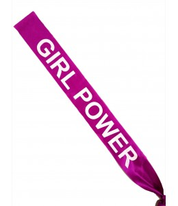 Banda Girl Power