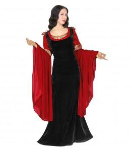 Disfraz de Princesa Fantasia