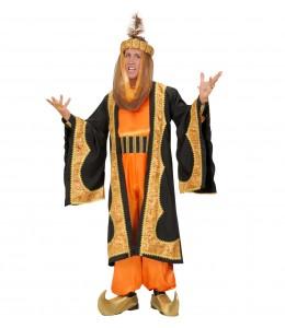 Disfraz de Sultan