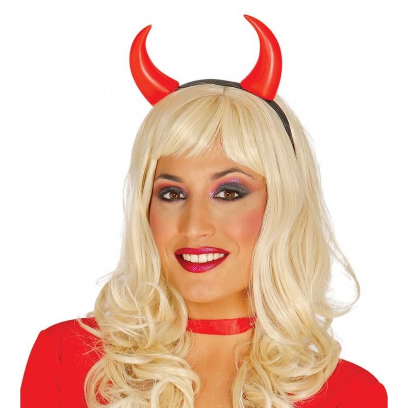 Vector gratis: Diablo, Cuernos, Rojo, Cara - Imagen gratis ...