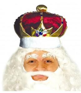 Sombrero Rey