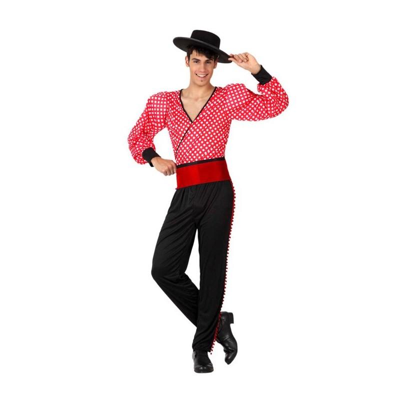 Comprar Disfraz de Campero por solo 25.00€ – Tienda de disfraces online 683e213508c