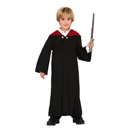 Disfraz de Estudiante de Magia