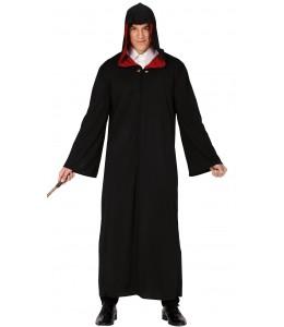 Disfraz de Estudiante de Magia para adulto