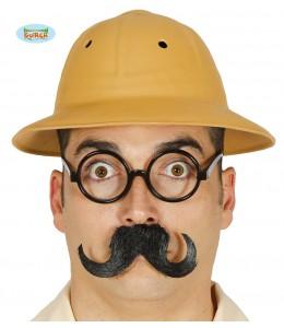 Sombrero Salacot E.V.A