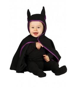 Disfraz de Luttle Bat
