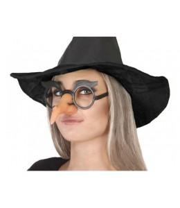 Gafas Bruja