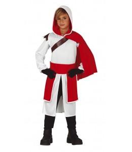 Mercenario Infantil