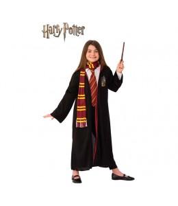 Disfraz de Harry Potter con Accesorios Infantil