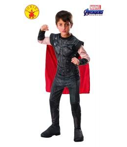 Disfraz de Thor Endgame Classic Infantil