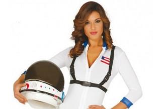 Disfraces de Astronautas Adultos