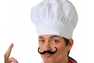 Complementos de Cocineros