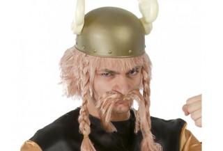 Complementos de Asterix y Obelix